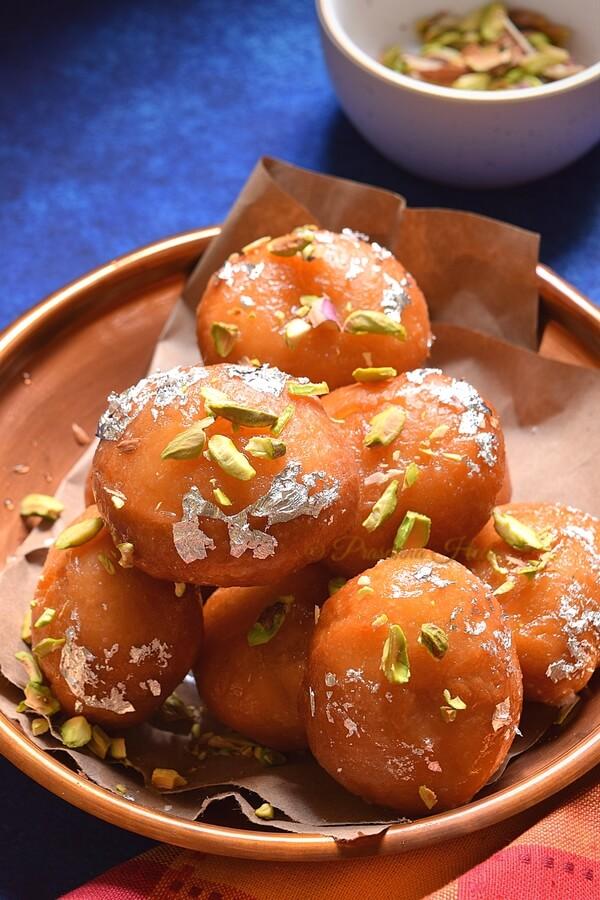 Festival Sweet Festive sweet