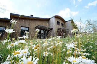 www.villagenature.de