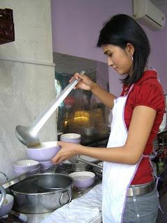 Nha Trang Girls Vietnamese Girls