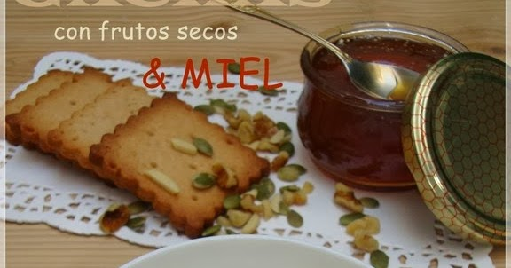 La cocina de morenisa gachas cordobesas - Cocina 33 cordoba ...