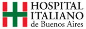 http://www.hospitalitaliano.org.ar/infomed/index.php