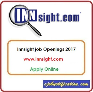 Innsight Hiring Web Developer Jobs in Mumbai Apply Online