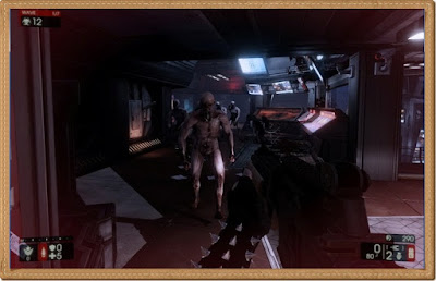 Killing Floor 2 PC Games for windows