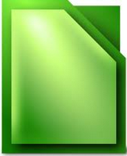 LibreOffice 4.2.4 RC 1 Free Download