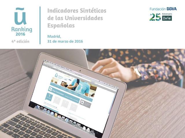 http://www.ivie.es/downloads/2016/03/Presentacion-U-RANKING-31-03-2016.pdf