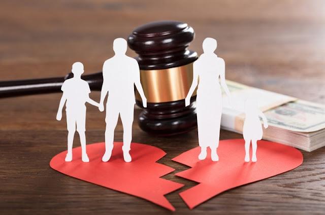 10 mentiras que levam ao divórcio