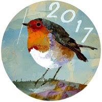 https://puppilalla.blogspot.de/p/the-rakish-needle-round-robin.html