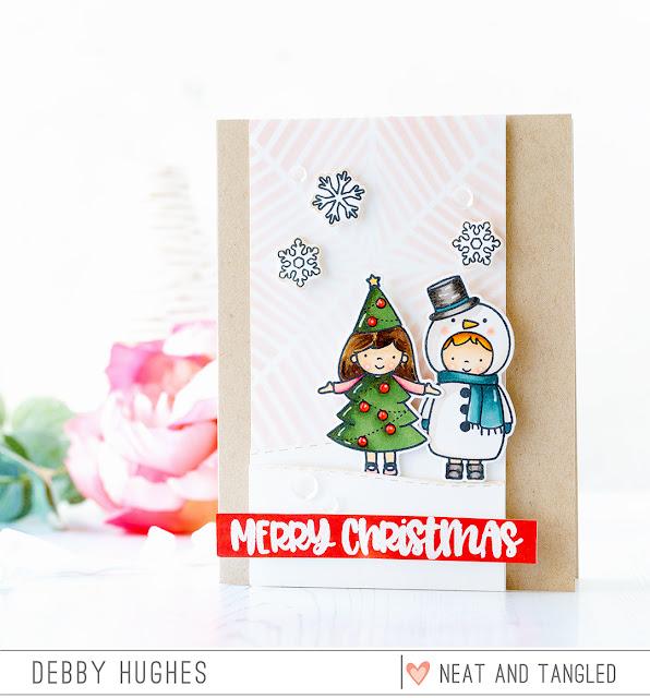 https://4.bp.blogspot.com/-PgGTHSFnDdQ/WgWAACk2cCI/AAAAAAAAC_0/6HoHj6gpDzoIZo1BoWf9BdP-tXqbezRIgCLcBGAs/s640/Debby_Hughes_NT_Christmas_Pageant_5NT.jpg