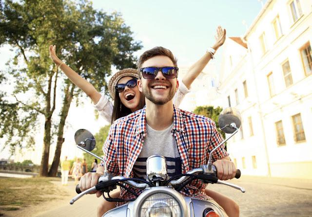 Что выгоднее: туры или самостоятельные путешествия?