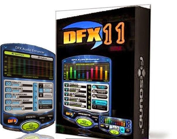 dfx audio enhancer download full softwaresplus. Black Bedroom Furniture Sets. Home Design Ideas