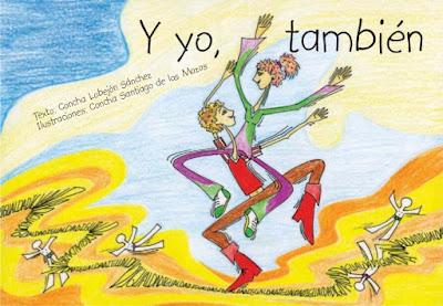 http://issuu.com/uppalencia/docs/y_yo_tambi_n?e=0/1635347