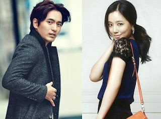 drama korea terbaru Goodbye Mr. Black