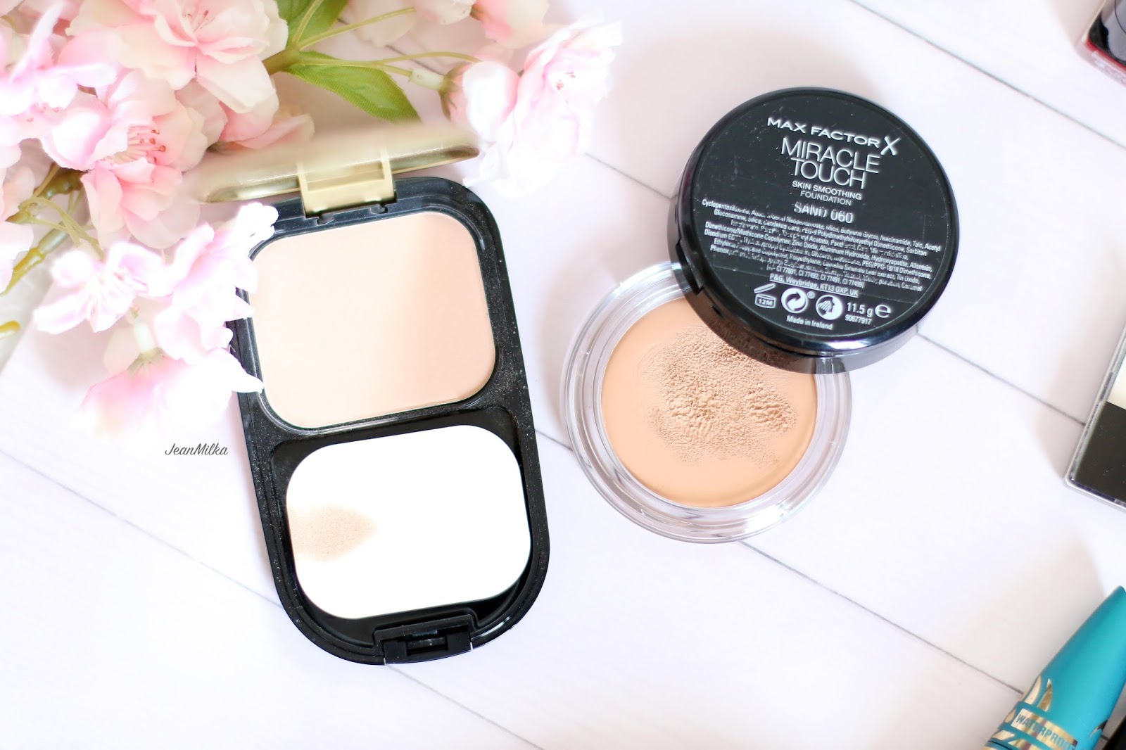 review, product review, max factor, facefinity compact foundation, foundation, drugstore, makeup