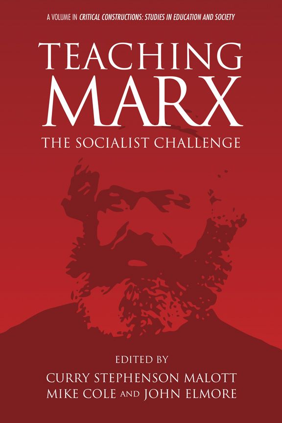 the socialist challenge thesis Need help with chapter 13: the socialist challenge in howard zinn's a people's  history of the united states check out our revolutionary side-by-side.
