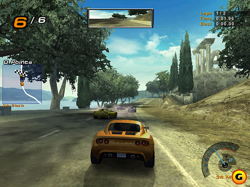 Highly Compressed Pc Games Free Download 50mb - ceriranhafi