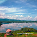 Danau Suoh, Wisata Alam Yang Sangat Populer Di kota Lampung Barat