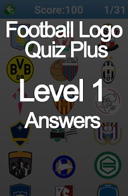 Answers, Cheats, Solutions for Level 1