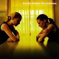 [1998] - Without You I'm Nothing