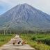 Tips Wisata Alam ke Gunung Semeru