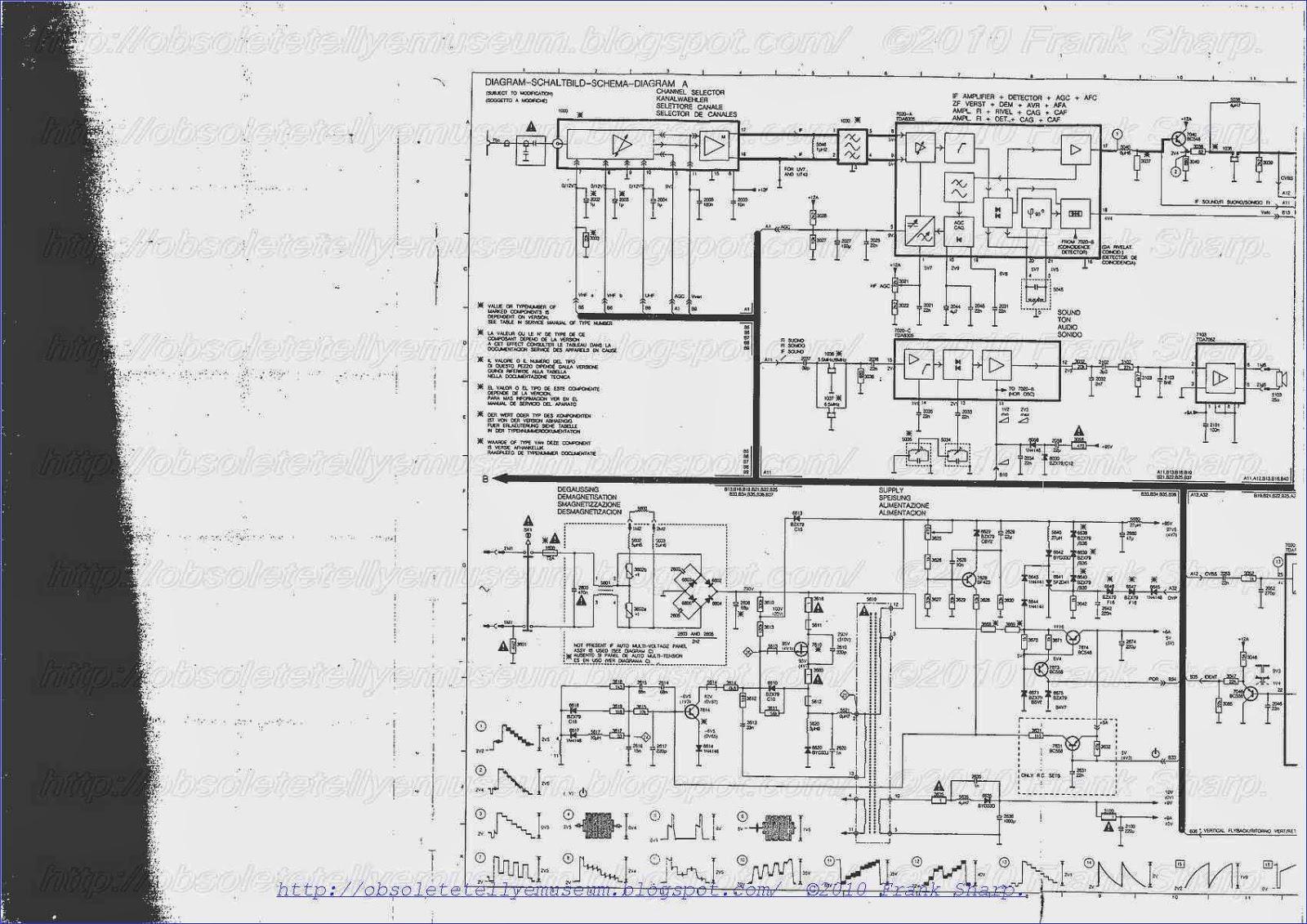 Philips Iron Wiring Diagram - Wiring Diagrams Schematics