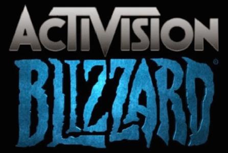 Departamentos afectados por los despidos de Blizzard