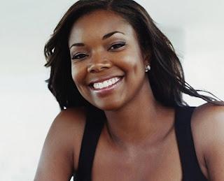 10 conseils de beauté pour la peau noire