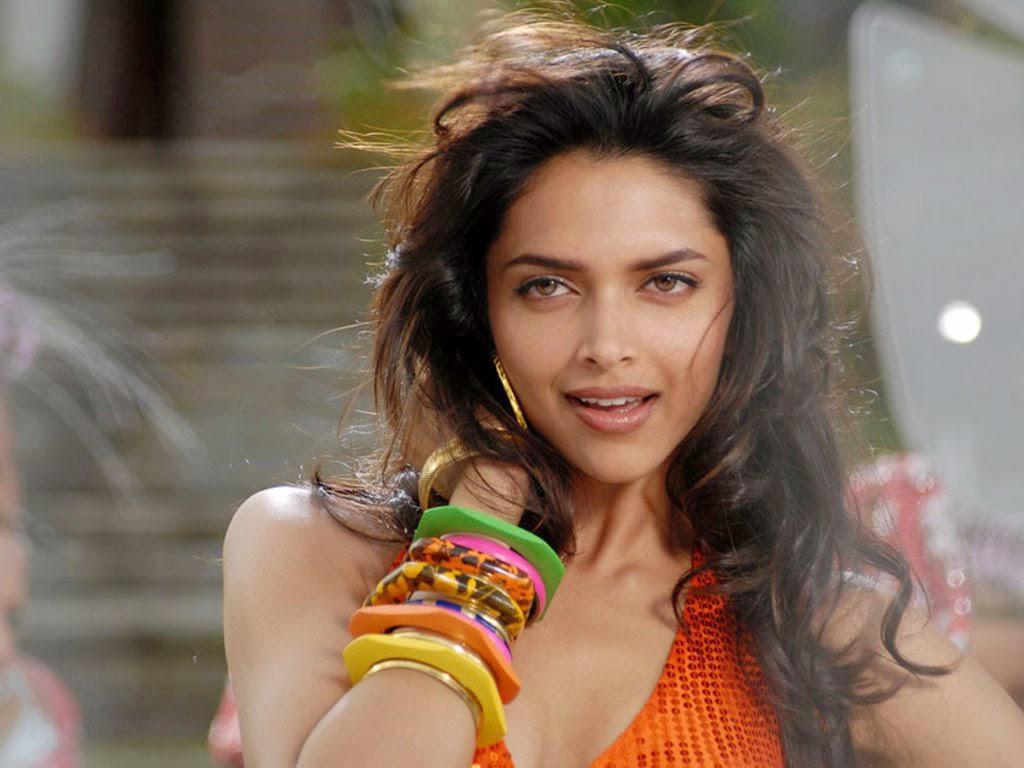 Deepika padukon hot images ~ Celebrity Gossips