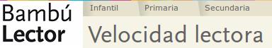 http://www.bambuamerica.com/es/velocidad-lectora-nl/