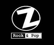 z rock and pop en vivo