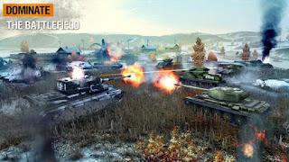 world of tanks blitz apk -1