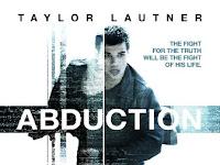 Sinopsis Film Terbaru Abduction (2011)