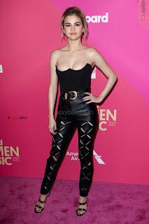 Selena-Gomez-6+%7E+SexyCelebs.in+Exclusive.jpg
