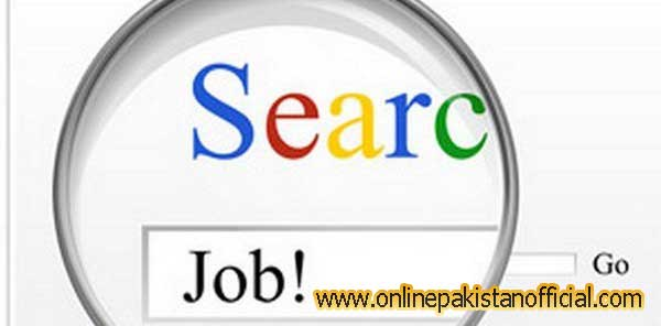 Top Jobs finding Career Websites in Pakistan