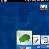 Tips Cara Paling Mudah mengetahui Lokasi ATM & Kantor BRI Terdekat