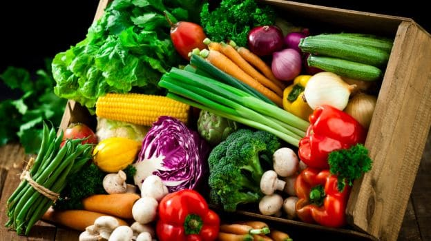 Suffering from Diabetes Choose the Best Diet for Diabetes and Keep Diabetes at Bay