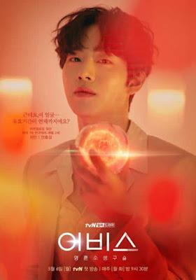 Biodata Terbaru Pemain Drama Korea Abyss2