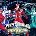 Power Rangers Time Force Hindi Episodes 480p x264