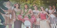 Hawaii-4  ஹவாய் பயணம் - 4