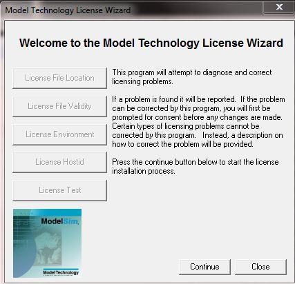 temp: ModelSim 5 7G Crack (working) Full Version Download