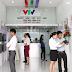 VTVCab Đồng Nai - Văn phòng truyền hình cáp Việt Nam tại Đồng Nai