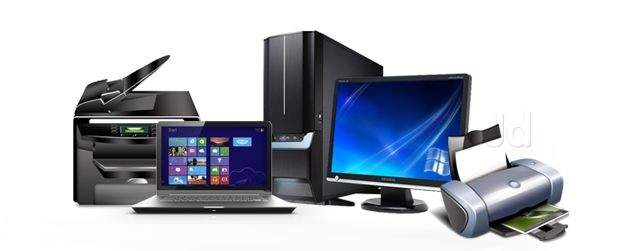 INDIA DELL SUPPORT - Testing tools for the Automated Testing process, Gujarat, Ahmedabad, Gujarat