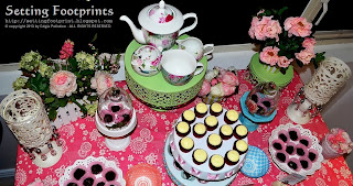 http://settingfootprint.blogspot.com/2013/12/sophies-mom-awesome-secret-foodies-tour.html