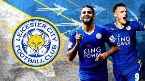 Mungkinkah Leicester City, Sang Juara Premier League 2015/2016 Terdegradasi ?