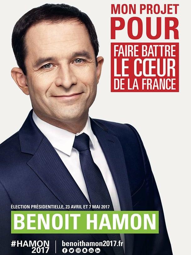 Hamon