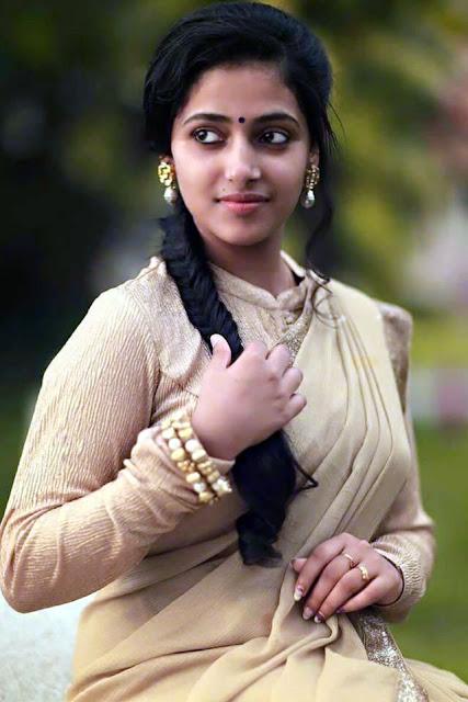 anu  sithara actress Malayalam nude