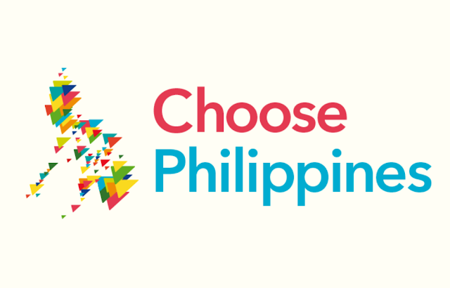 Philippines.  Discover.  Experience.  Share.