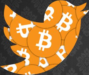 Ikuti Facebook Dan Google, Twitter Larang Iklan Bitcoin