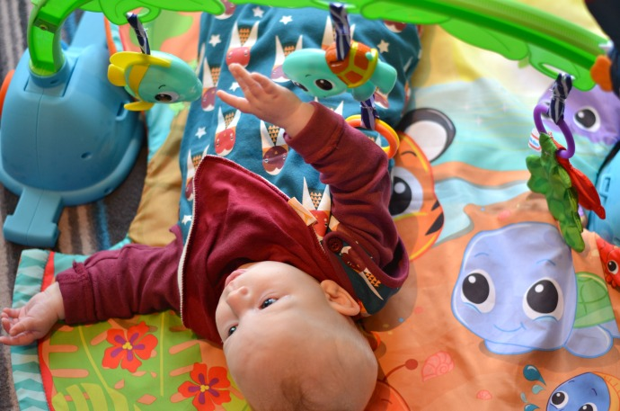 little tikes baby, little tikes baby activity gym,