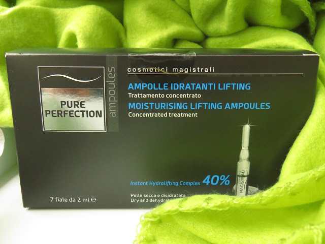 saveonbeauty_cosmetici_magistrali_pure_perfection_ampolle_recenzia