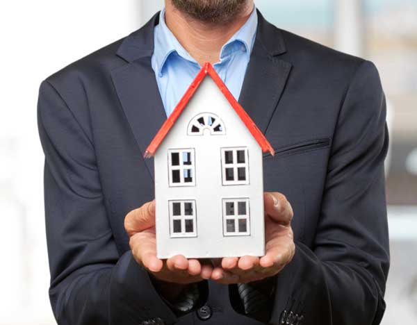 4 Manfaat Mengikuti Asuransi Rumah Simasnet